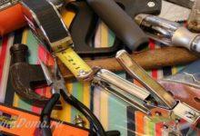 Photo of Инструменты для ремонта — обзор