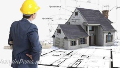 Photo of Правильный выбор строительной кампании для постройки дома
