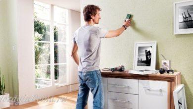 Photo of Как найти проводку в стене