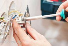 Photo of Как поменять выключатель, если ты не электрик?