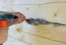 Photo of Как правильно утеплить стены, перекрытия, кровлю в доме из бруса