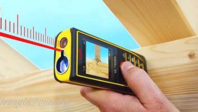 Photo of Лазерный дальномер: какой выбрать и купить?