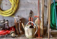 Photo of Самые важные садовые инструменты и приспособления