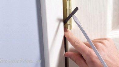 Photo of Что делать если дверь провисла?
