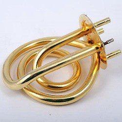 Спираль для электрочайника