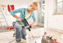 Photo of Школа ремонта: как сделать ремонт в квартире?