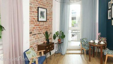 Photo of Как создать уютный интерьер в доме?