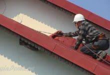Photo of Ремонт крыши частного дома