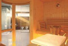 Photo of Как выбрать баню или сауну для дома и квартиры?